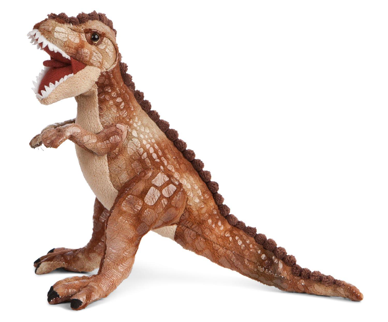 Jucarie Tyrannosaurus Rex imagine