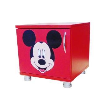 Noptiera Mickey