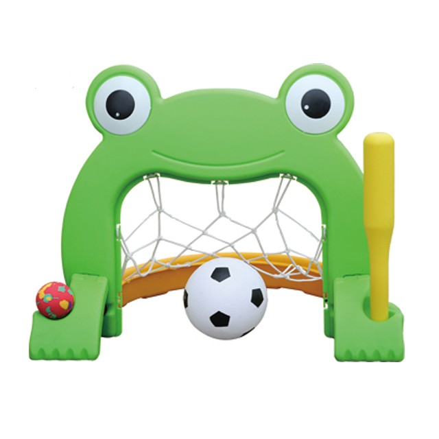 Mese Fotbal Si Jocuri Sport