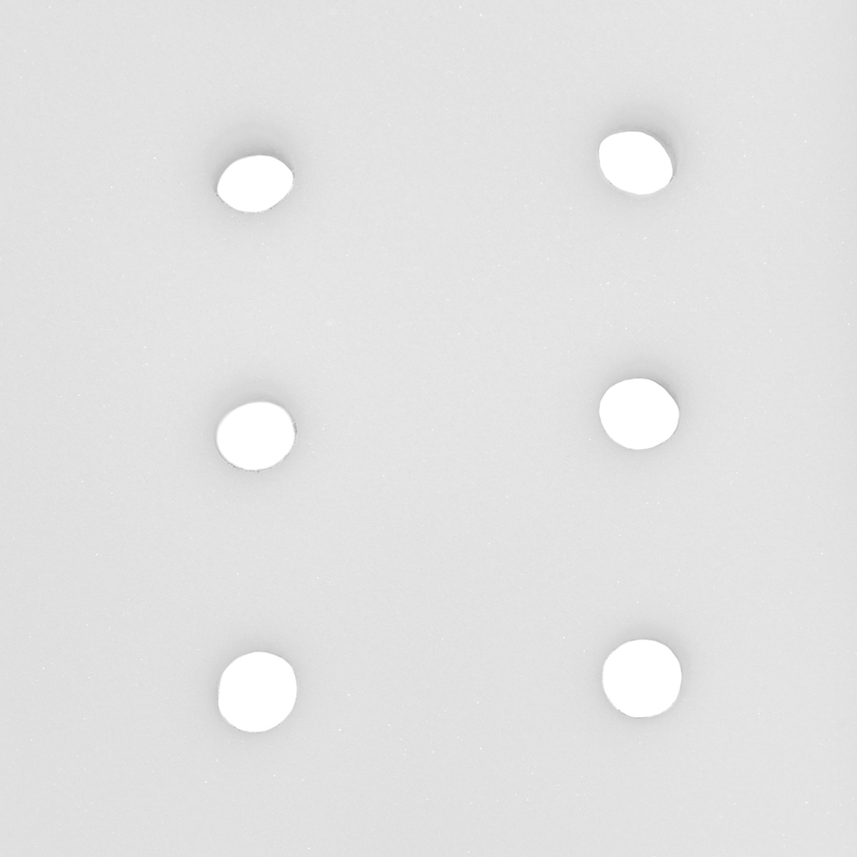 Perna Antisufocare cu Husa Igienica 40/60/7 cm