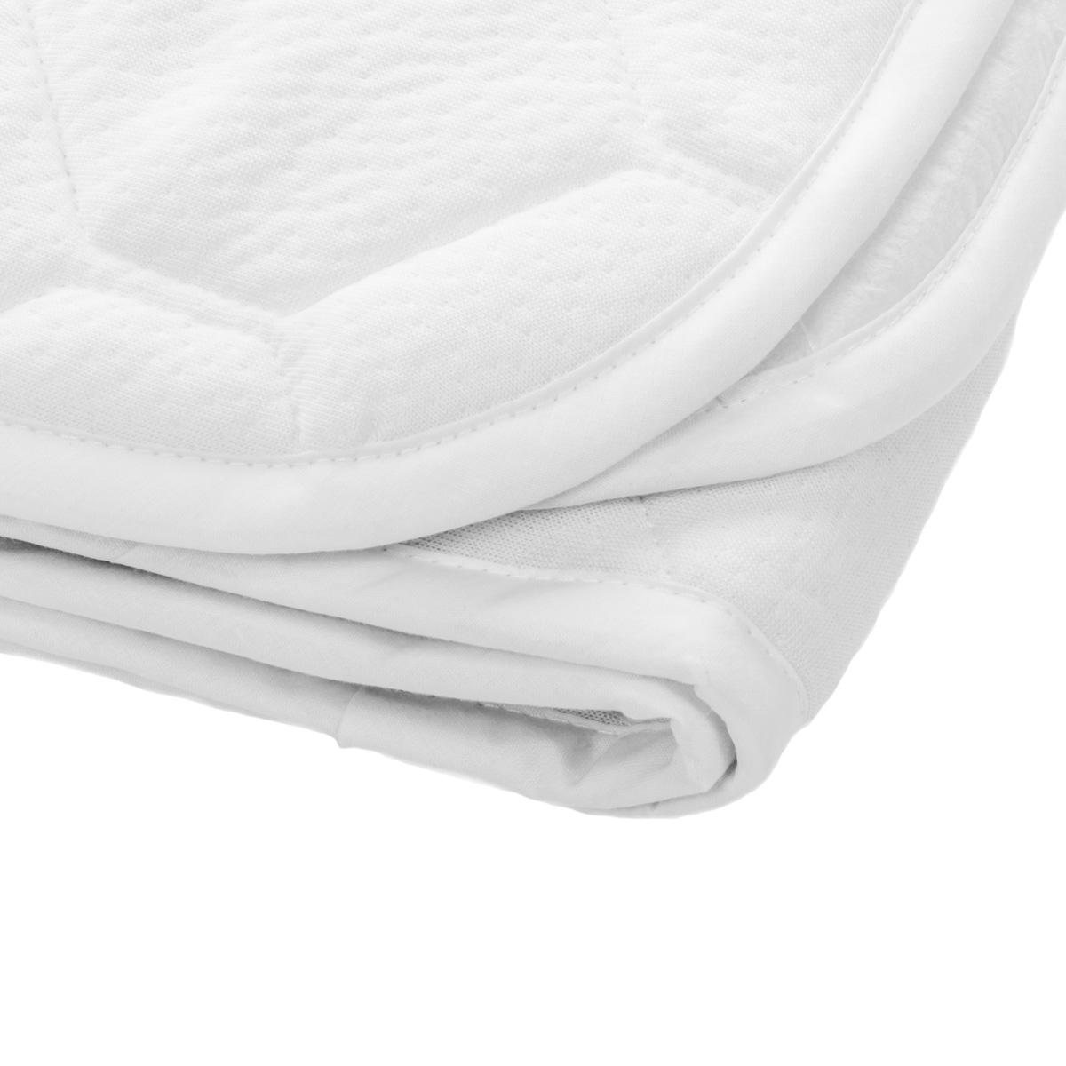 Protectie igienica saltea HP1 120/60 cm
