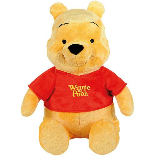 Mascota Winnie The Pooh 42 Cm