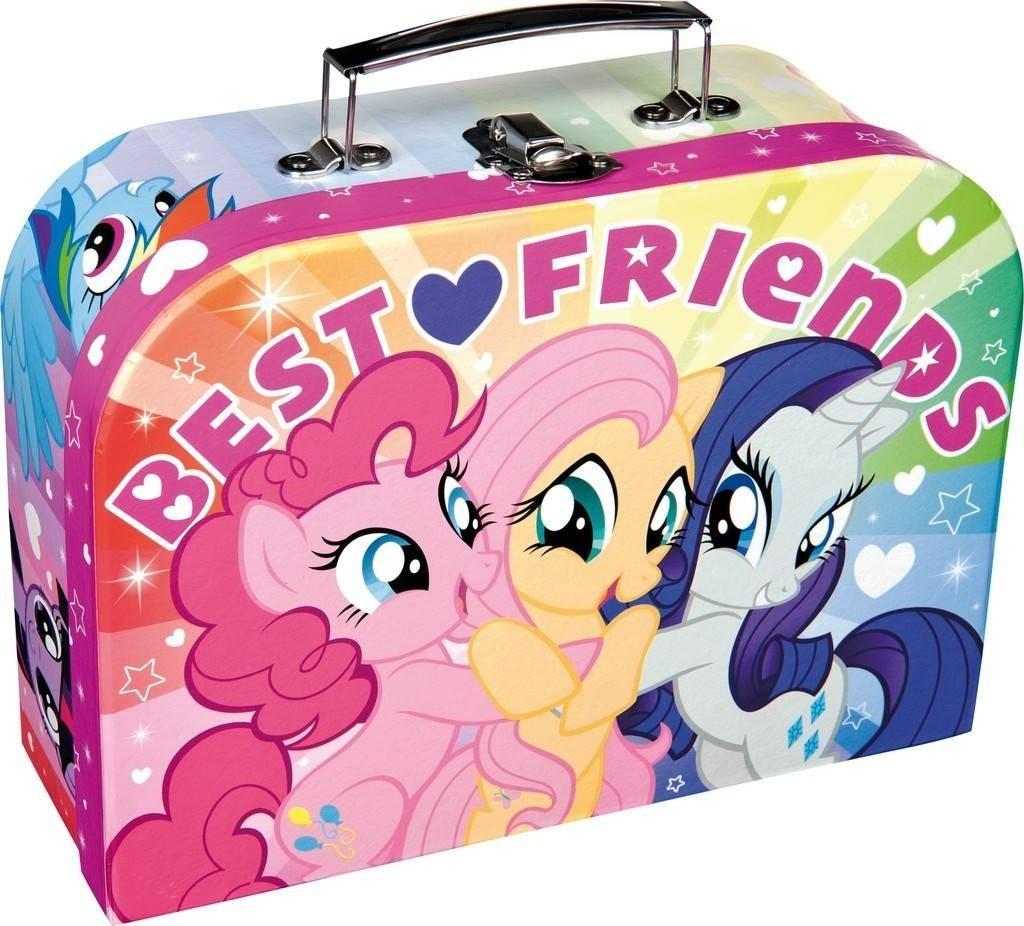 Gentuta My Little Pony