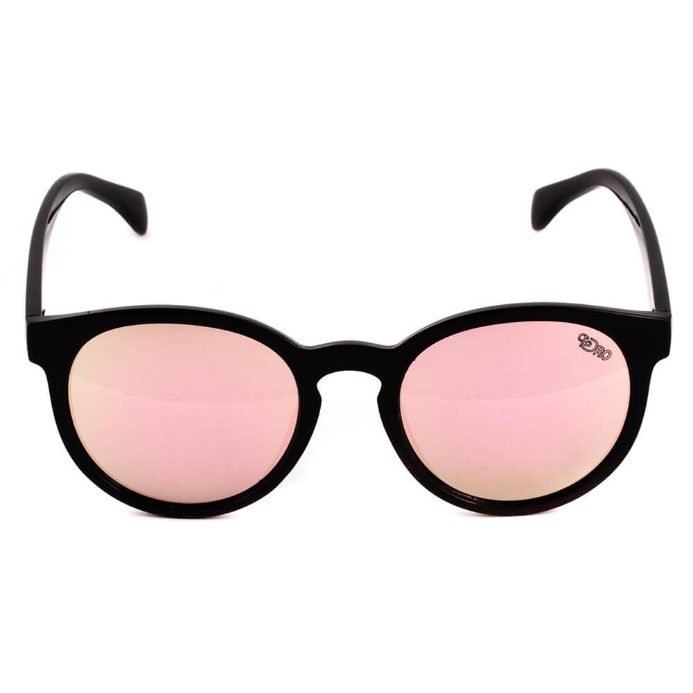 Ochelari de soare polarizati Pedro 8197M-10 imagine