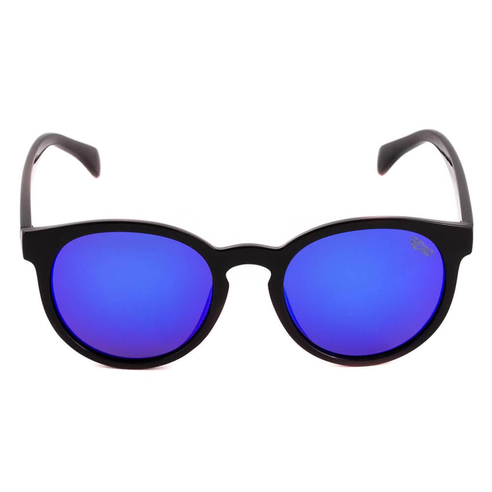 Ochelari de soare polarizati Pedro 8197M-4 imagine
