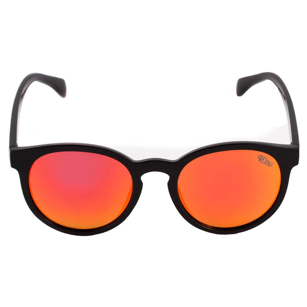 Ochelari de soare polarizati Pedro 8197M-5 imagine