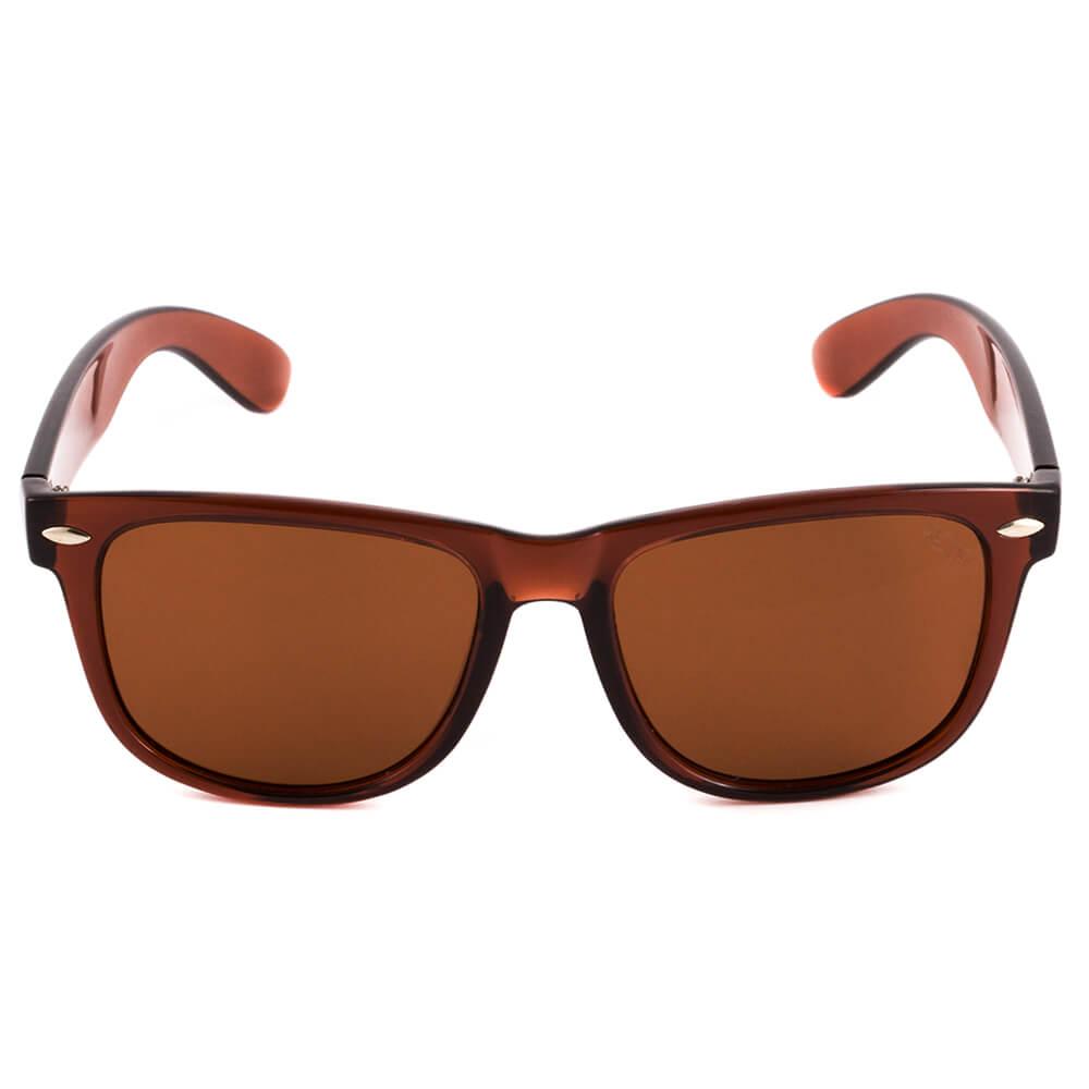 Ochelari de soare polarizati Pedro 8198-2 imagine