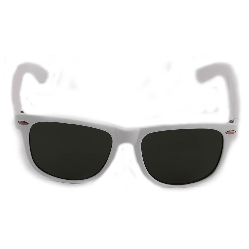 Ochelari de soare polarizati Pedro 8198-6 imagine