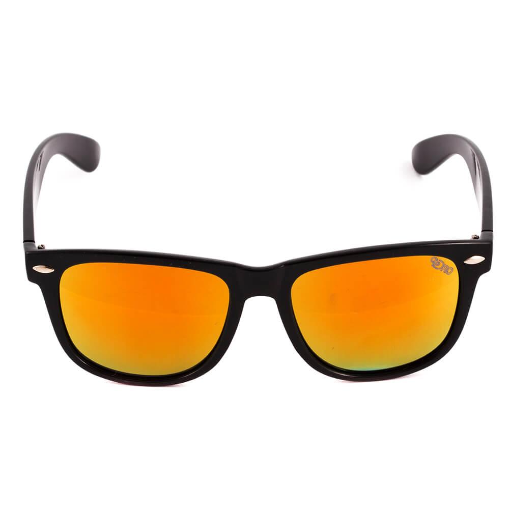 Ochelari de soare polarizati Pedro 8198M-5 imagine