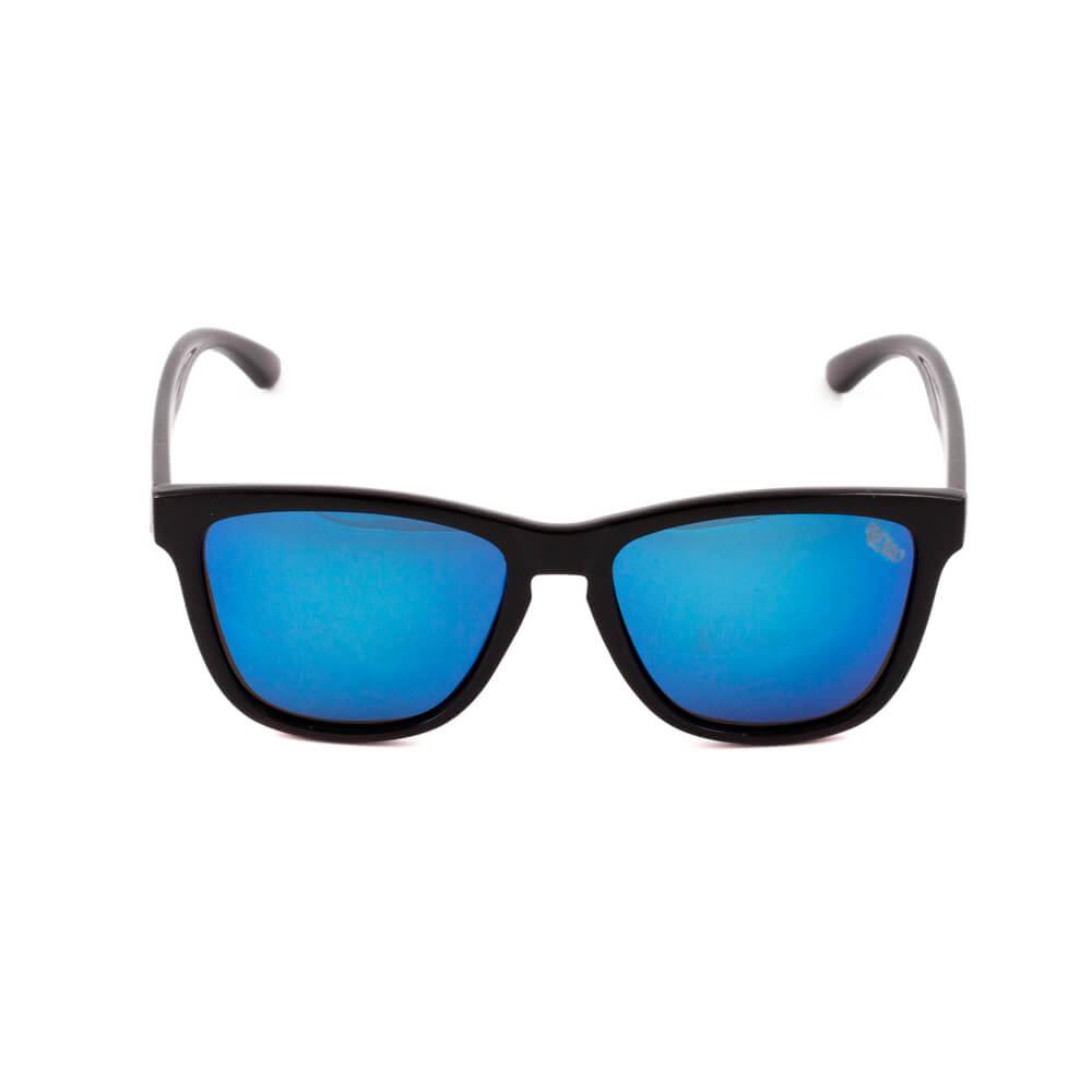 Ochelari de soare polarizati Pedro 8200M-4 imagine