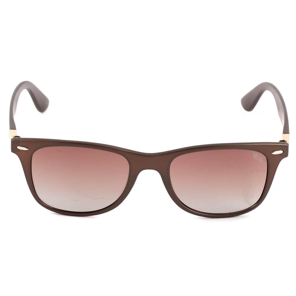 Ochelari de soare polarizati Pedro P6216-2 imagine
