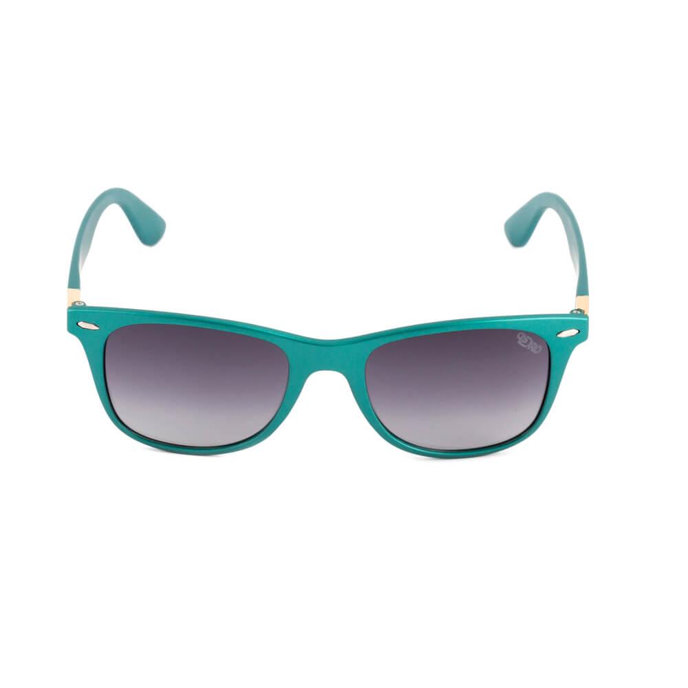 Ochelari de soare polarizati Pedro P6216-4 imagine
