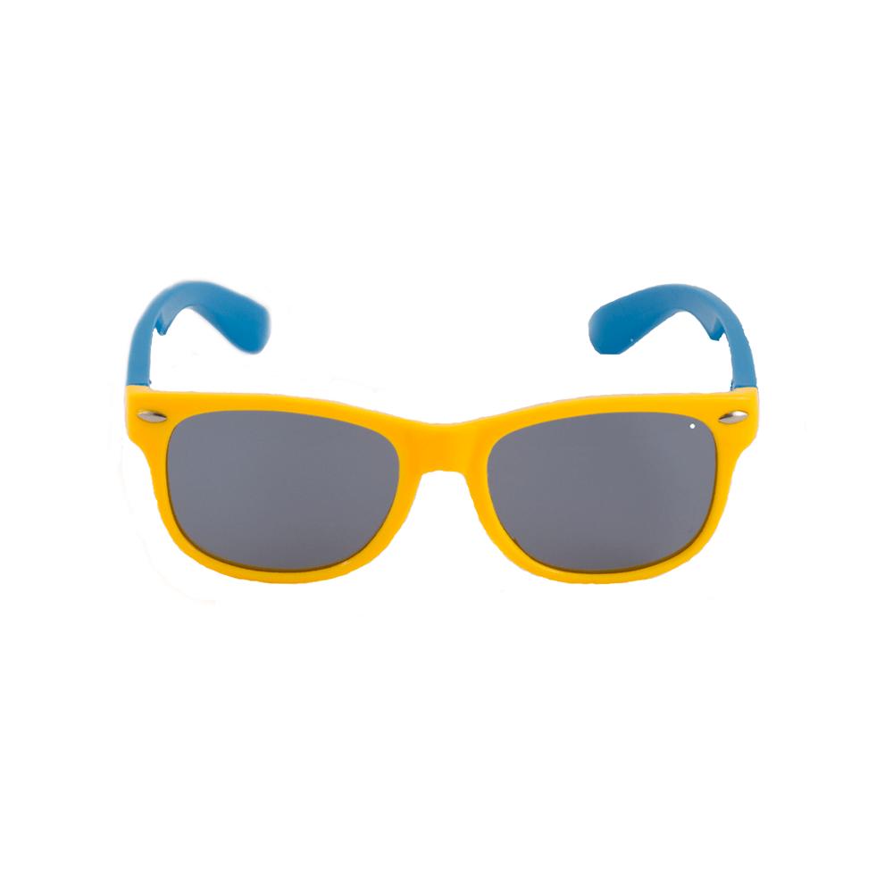 Ochelari de soare pentru copii polarizati Pedro PK101-3 imagine