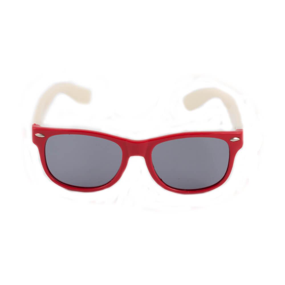 Ochelari de soare pentru copii polarizati Pedro PK101-5 imagine