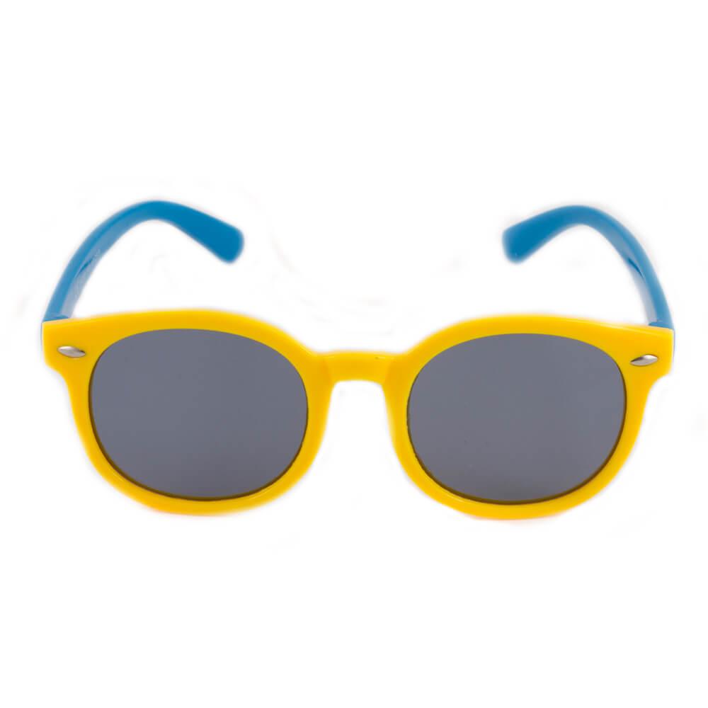 Ochelari de soare pentru copii polarizati Pedro PK103-3 imagine