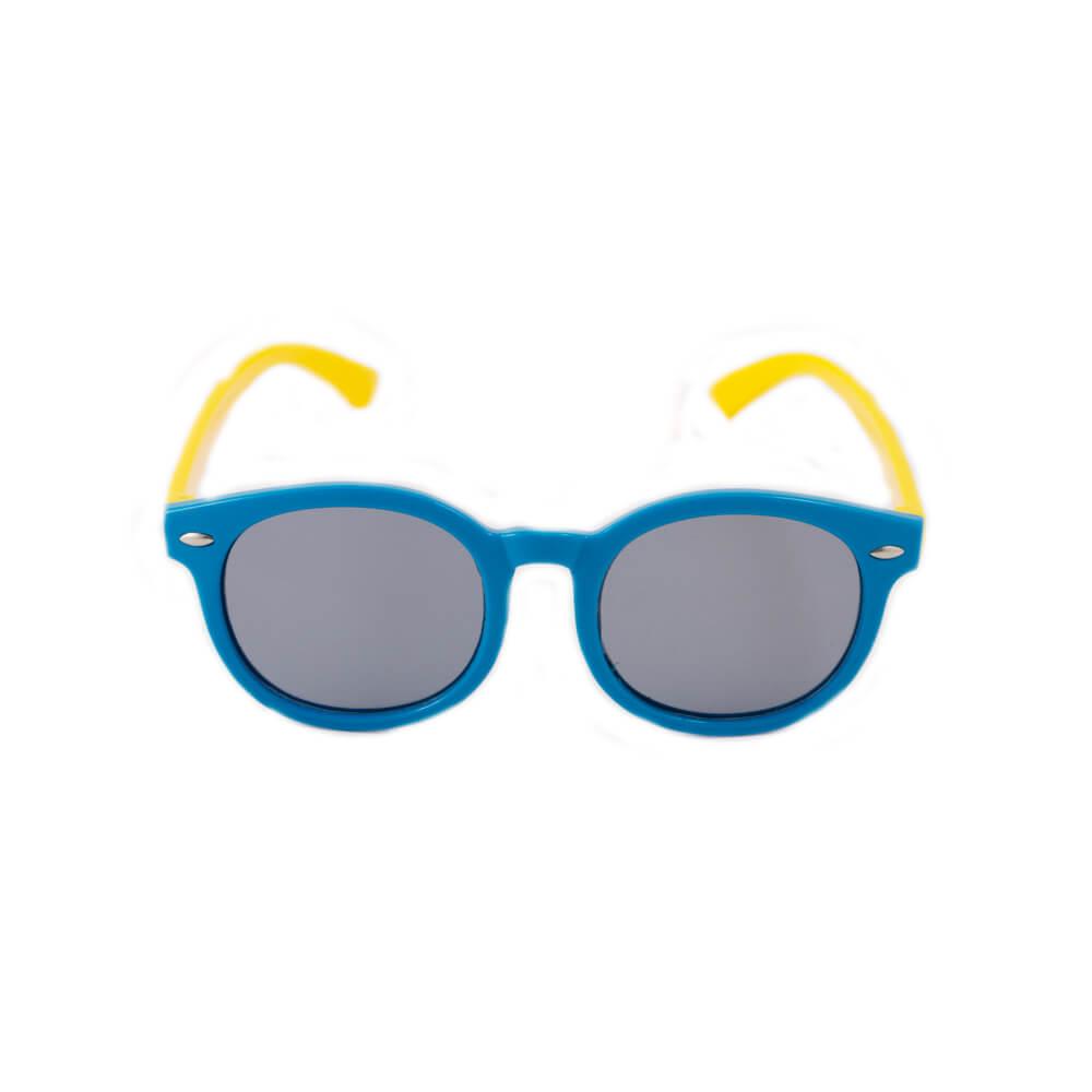 Ochelari de soare pentru copii polarizati Pedro PK103-4 imagine