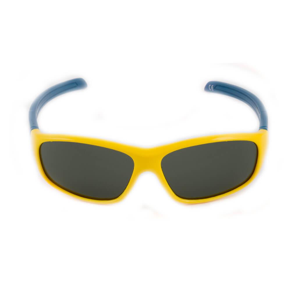 Ochelari de soare pentru copii polarizati Pedro PK104-3 imagine