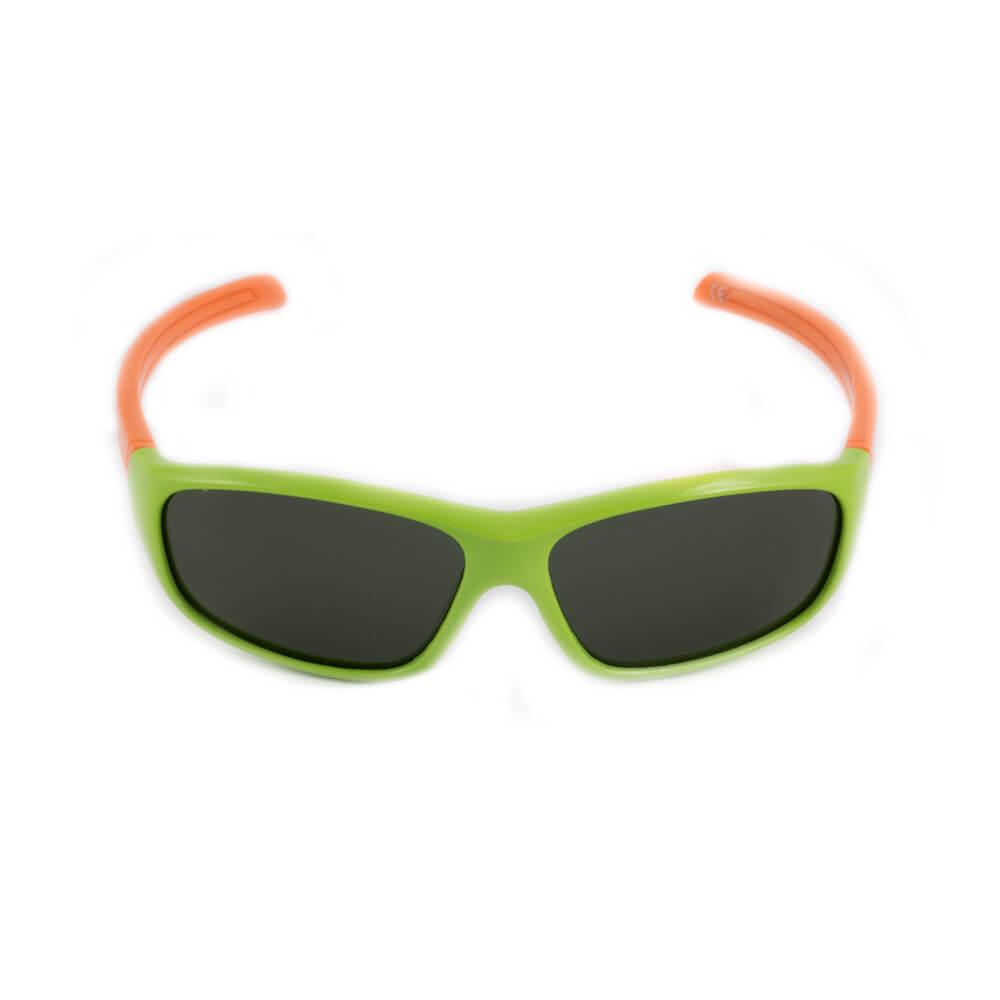 Ochelari de soare pentru copii polarizati Pedro PK104-9 imagine