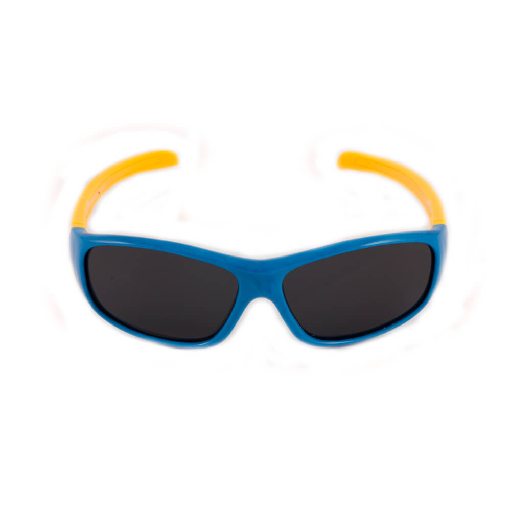 Ochelari de soare pentru copii polarizati Pedro PK104-4 imagine