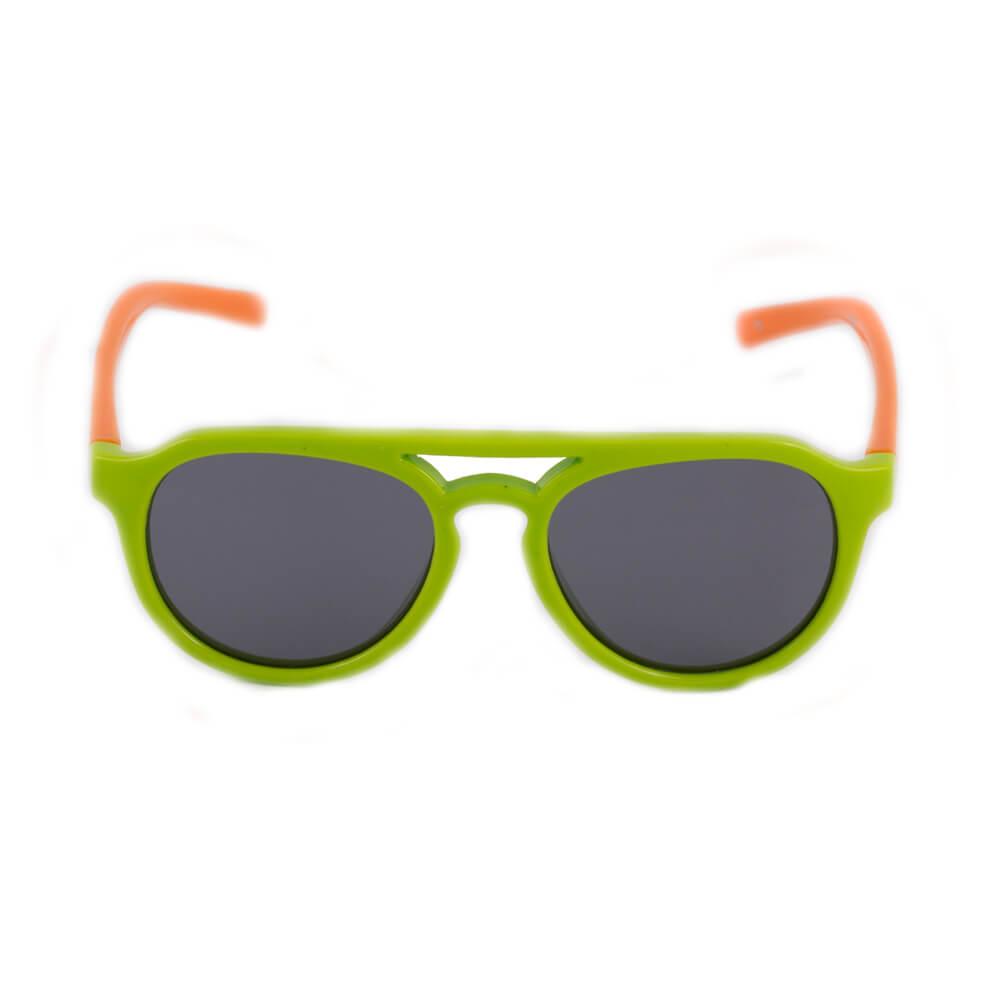 Ochelari de soare pentru copii polarizati Pedro PK105-9 imagine