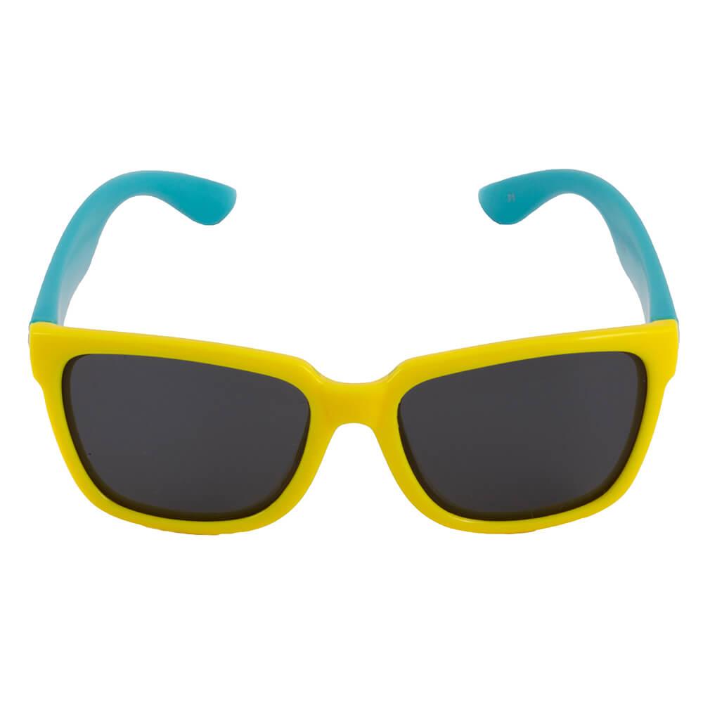 Ochelari de soare pentru copii polarizati Pedro PK106-3 imagine