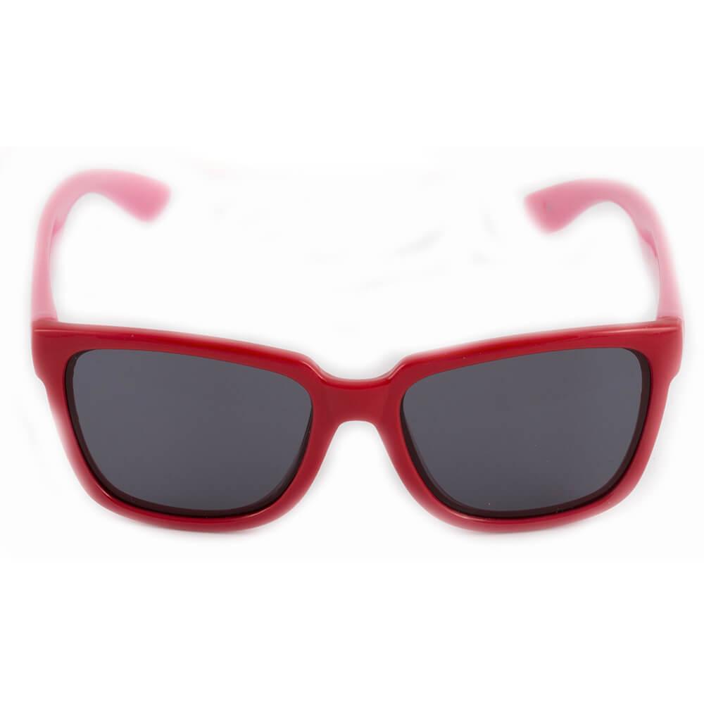 Ochelari de soare pentru copii polarizati Pedro PK106-5 imagine