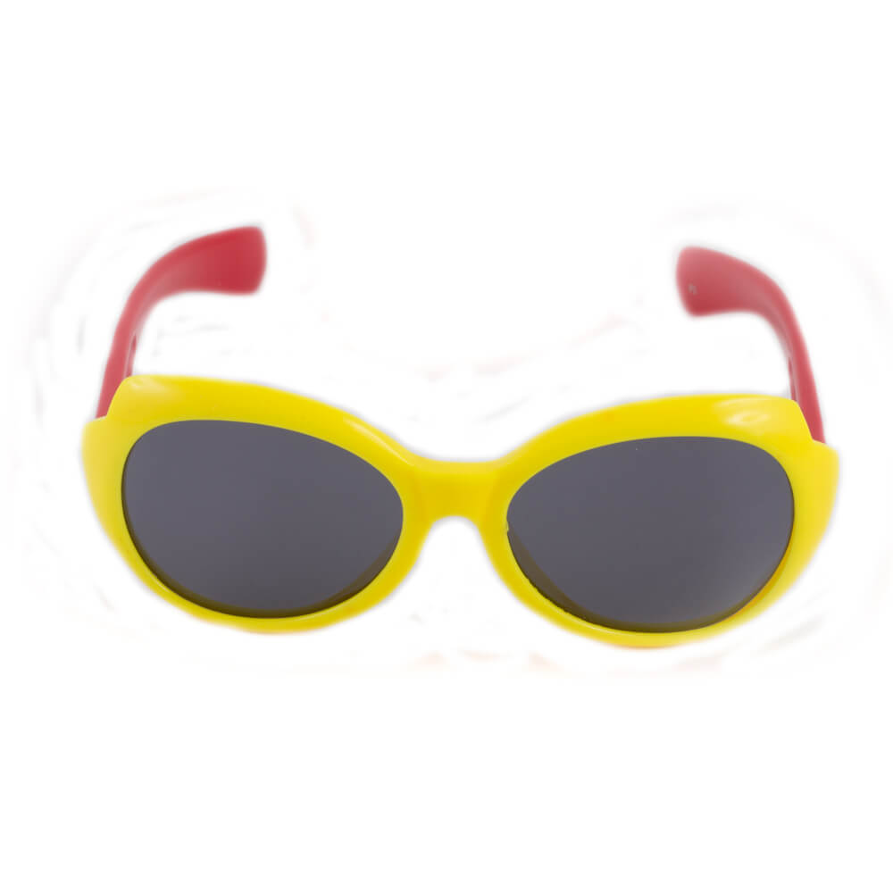 Ochelari de soare pentru copii polarizati Pedro PK107-3 imagine