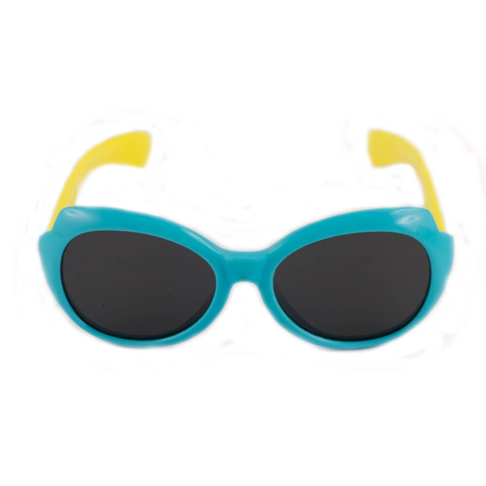 Ochelari de soare pentru copii polarizati Pedro PK107-4 imagine