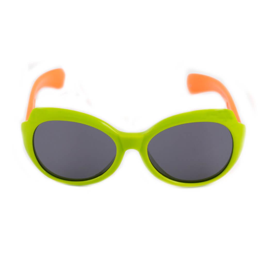 Ochelari de soare pentru copii polarizati Pedro PK107-9 imagine