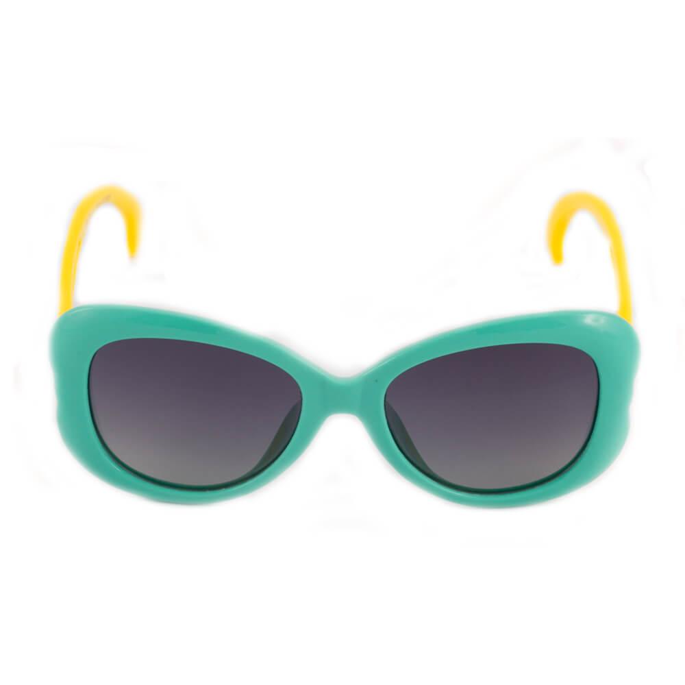 Ochelari de soare pentru copii polarizati Pedro PK115-2 imagine