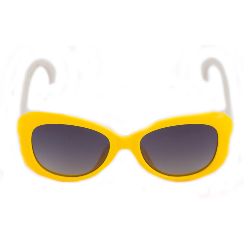 Ochelari de soare pentru copii polarizati Pedro PK115-03 imagine