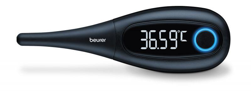 Termometrul bazal OT 30 cu Bluetooth imagine