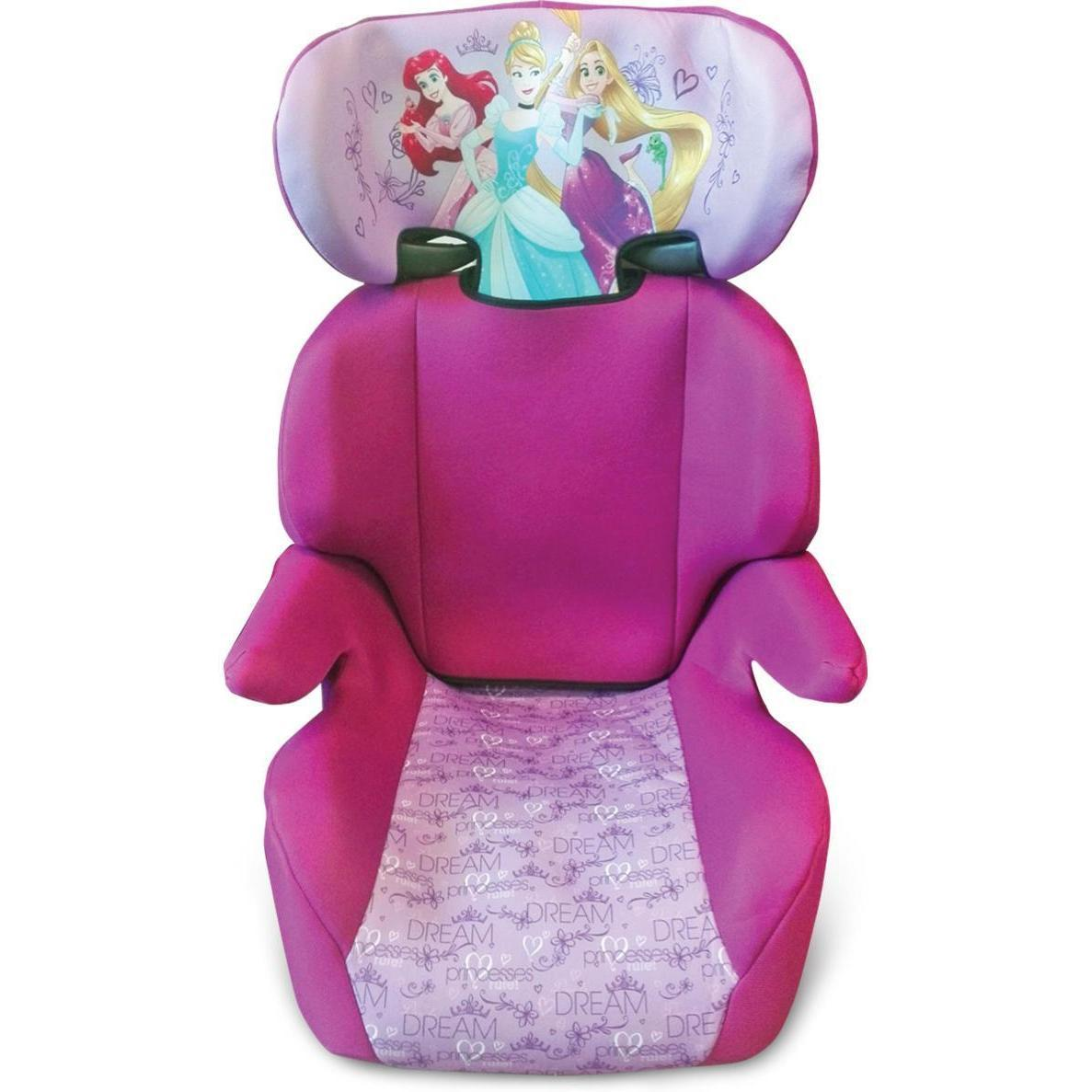 Scaun auto Princess 15 - 36 kg Disney Eurasia 25812