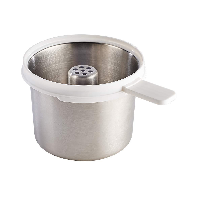 Dispozitiv preparare orez/paste Babycook Neo imagine