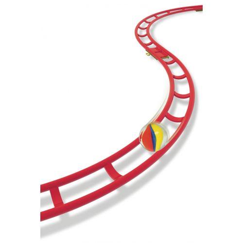 Skyrail Basic 8 Metri