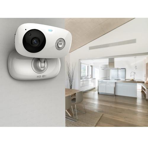 Videocamera Focus 66 Wi-fi Hd