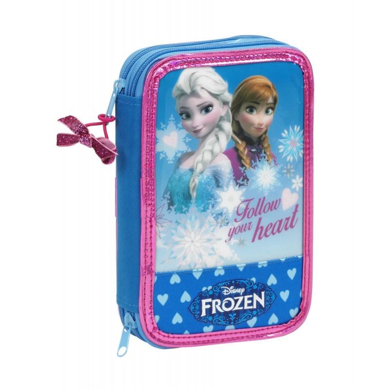 Penar Anna si Elsa dublu echipat imagine