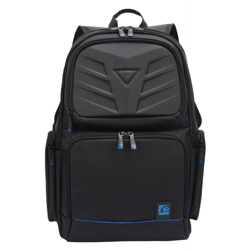 Rucsac laptop Bestlife 50cm
