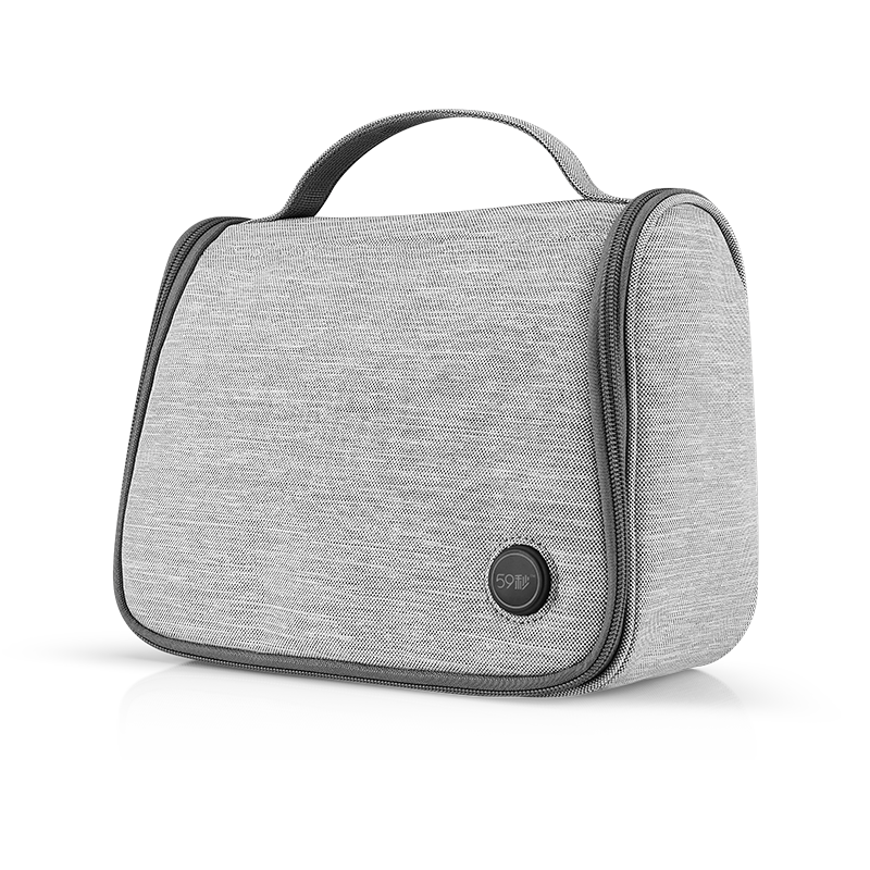 Sterilizator portabil tip geanta imagine