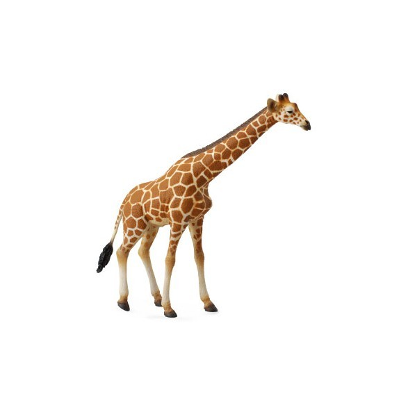 Figurina Girafa XL Collecta