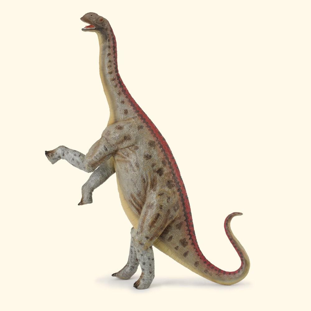 Dinozaur Jobaria - Collecta