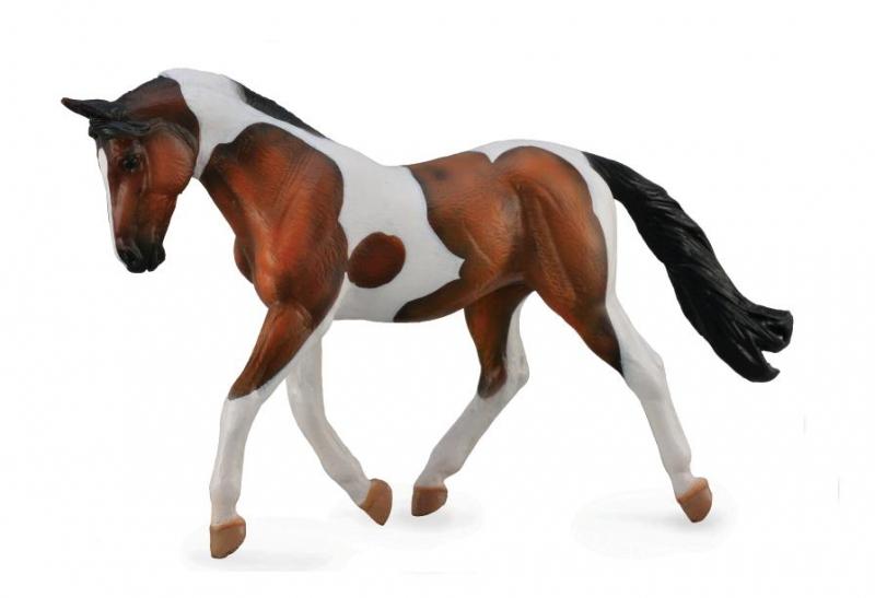 Figurina Iapa Pinto Bay XL Collecta