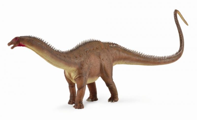 Figurina Brontozaur XL Collecta