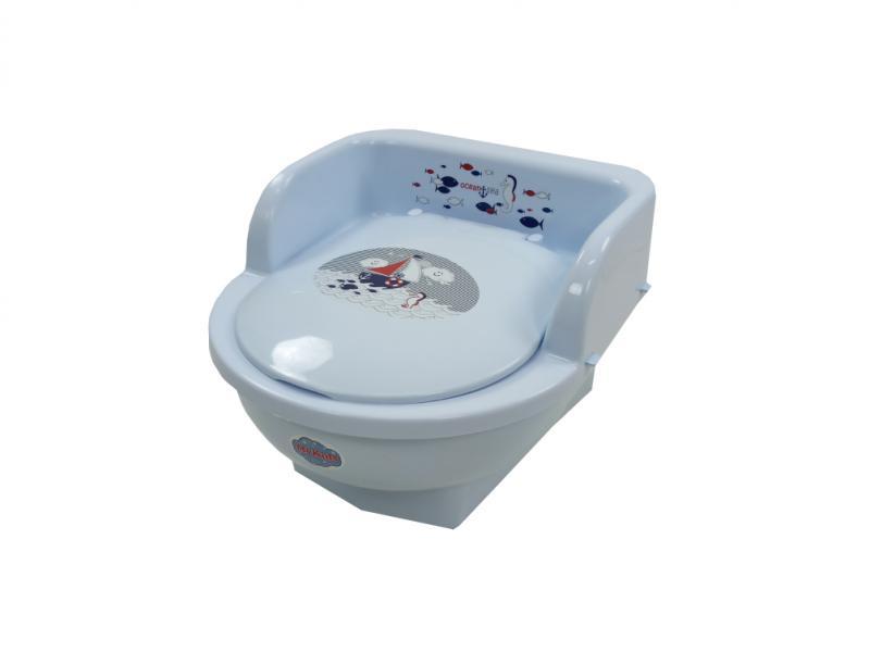 Olite, Reductoare Wc, Accesorii De Toaleta