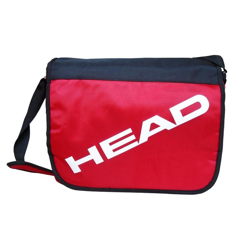 Geanta Head 40 cm imagine