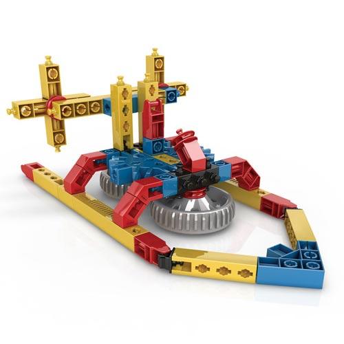 Set Inginerie 15 Modele Engino