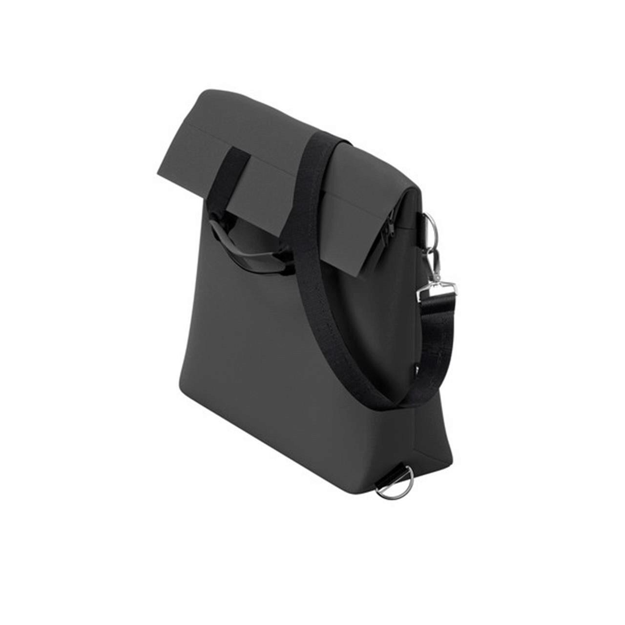 Accesoriu Thule Changing Bag - Sacosa pentru carucior Thule Sleek Shadow Grey imagine