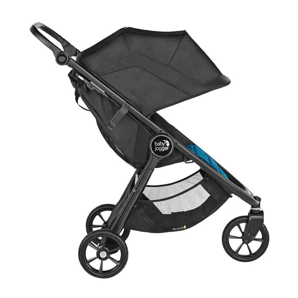 Carucior Baby Jogger City Mini GT2 Mystic