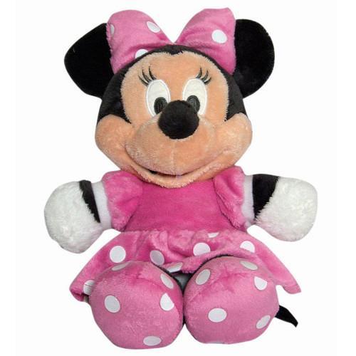 Mascota Flopsies Minnie Mouse 20 cm