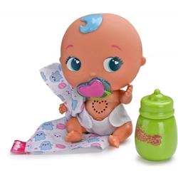 Bebe Interactiv Bobby-Boo Bellies